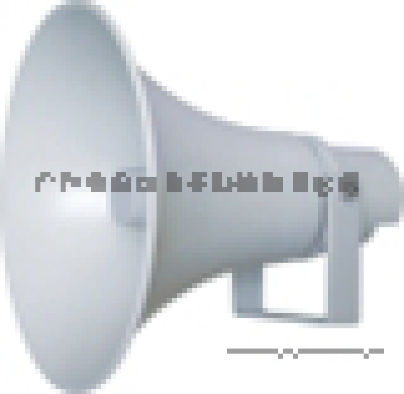 供应OSPAL欧斯派 DK-217 号角喇叭