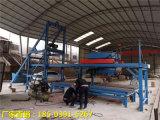 預製構件布料機生產線/生產設備