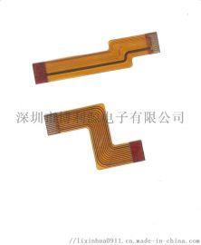 深圳FPC排线板生产供应