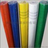 耐碱网格布 岩棉保温系统专用网格布