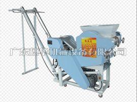 买面条机就到面条机器生产厂家 - 广东穗华机械