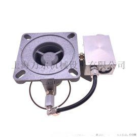 飞和空压机配件80H 44F-16Z 0.430M3最小压力阀