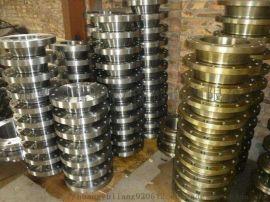 厂家定制直销带径对焊法兰 平焊法兰不锈钢法兰