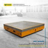 大型模具製造搬運AGV 自動化流水線高精度定位