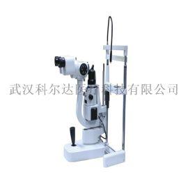 YZ5X1裂隙灯显微镜