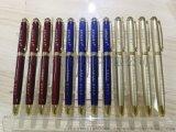 选择希丰生产中性笔,让你足不出户轻松赚钱