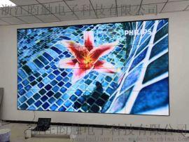 LED顯示屏 工廠批發