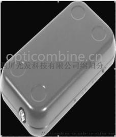 全国厂家直销掺铒光纤激光器可定制