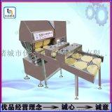 加工定烤鸭饼机、新型春卷皮机、多功能卷饼机