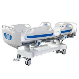 D7d8y-f 电动床(翻身)多功能电动护理病床