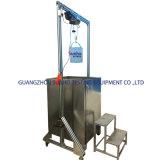 信禾防浸水試驗裝置(IPX7)