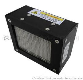 UV灯厂家直销水冷LEDUV固化灯