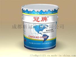 云南水性醇酸漆价格优惠-科冠
