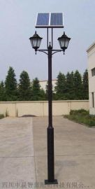 陝西户外景观灯 西安LED广场美化灯