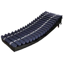 SKP015牀墊 簡潔  醫用牀墊 護理牀墊