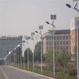直銷太陽能LED路燈 光控太陽能路燈 整套批發