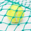 场地围网 笼式足球网 足球门网