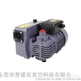 单级系列SP耐磨真空泵