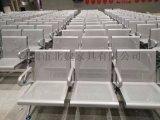 供應佛山廣東公共排椅廠|三人位鐵質排椅