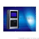 天津公交刷卡机 扫码扣费实时上传 IC卡公交刷卡机