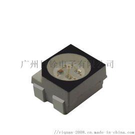 S3528贴片式发光二极管LED