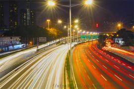 郑州明亮照明-户外泛光照明灯具的选择要看哪几方面