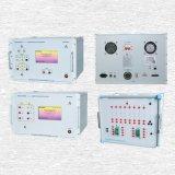 IEC61000-4-5 雷擊浪涌發生器出租