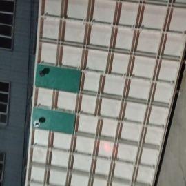 储存水用玻璃钢水箱不锈钢316水箱