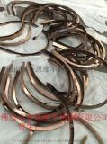 佛山不鏽鋼線條裝飾 鈦金不鏽鋼線條廠家