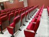 深圳LTY001學校環保禮堂椅