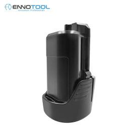 适用于10.8V博世电动工具锂离子电池APS50B