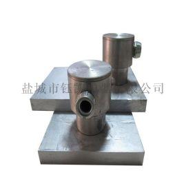 厂家  非标定制 化铸铝电热板