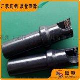 厂家直销可转位扩孔刀杆精密刀具
