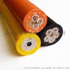 南京电缆厂家直销垃圾吊龙门吊电缆