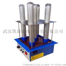 高能离子空气净化装置,高能离子管