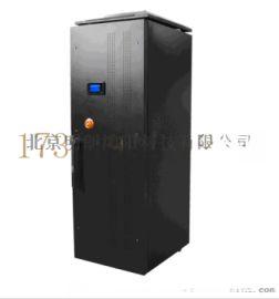 屏蔽电磁保密柜 屏蔽柜42U保密局保密机柜