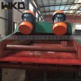 石料厂细沙回收机 制沙细沙回收机 振动脱水机