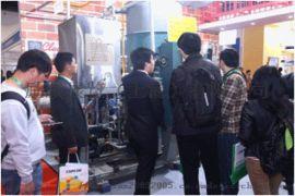 免费参展2020广东国际海洋装备博览会