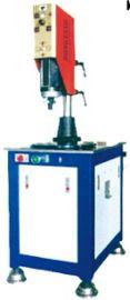 超声波焊接机一年售出300台**