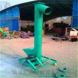 粉體輸送機 螺旋輸送機價格 六九重工 201不鏽鋼