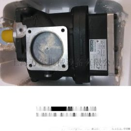 原装**德国进口罗德康普空压机机头老款限量供应B170-V001