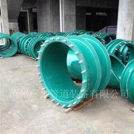 大型碳钢防水套管生产厂家dn1200-1600