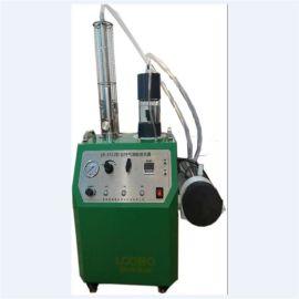 LB-3311型盐性气溶胶发生器
