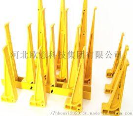 唐山电缆桥架支架组合式 生产流程分析法