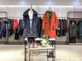 宝莱国际轻奢品牌女装货源在哪有