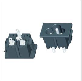 AC插座(DB-8,DB-6,DB-14)