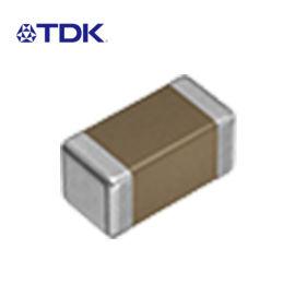 tdk原装贴片电容TDK中国一级代理商-超翔电子