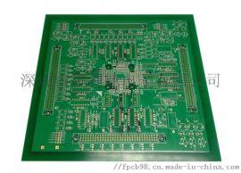 qljHDI線路板加工, qljHDI電路板廠家