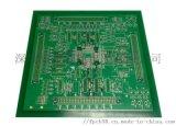 qljHDI线路板加工, qljHDI电路板厂家