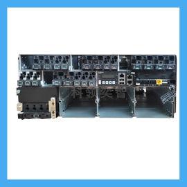 华为ETP48400-C4A1 嵌入式通信电源